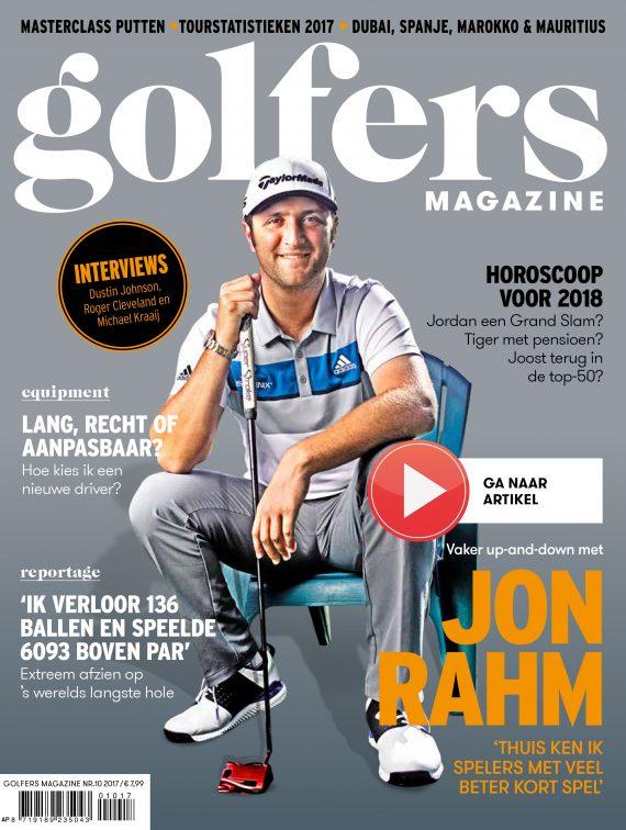 golfersmagazine_20171206_10-1
