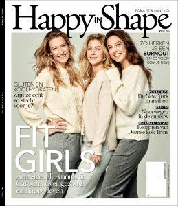 happyinshape20171128_7-1