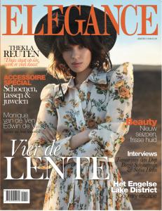 Elegance Abonnement Afsluiten Premie Tijdschriftland