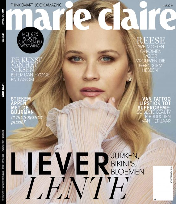 MarieClaire_20180412_5