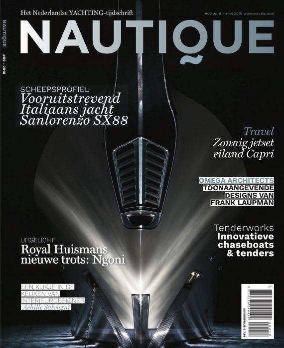 NTQ_02