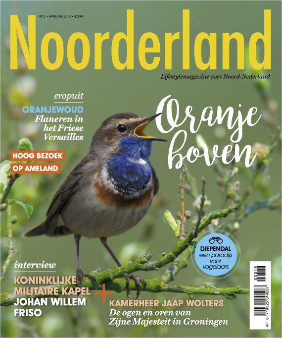 Noorderland_20180410_3