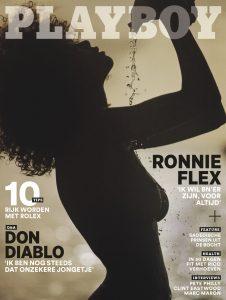 Playboy Abonnement Tijdschriftland