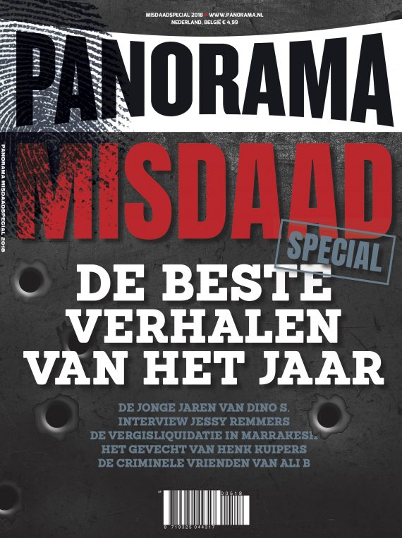 Panorama_misdaadspecial
