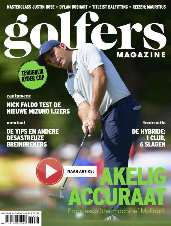 Golfers magazine_20181211_09