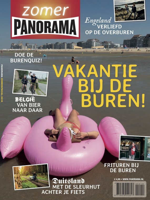 Pano_zomerspecial2019