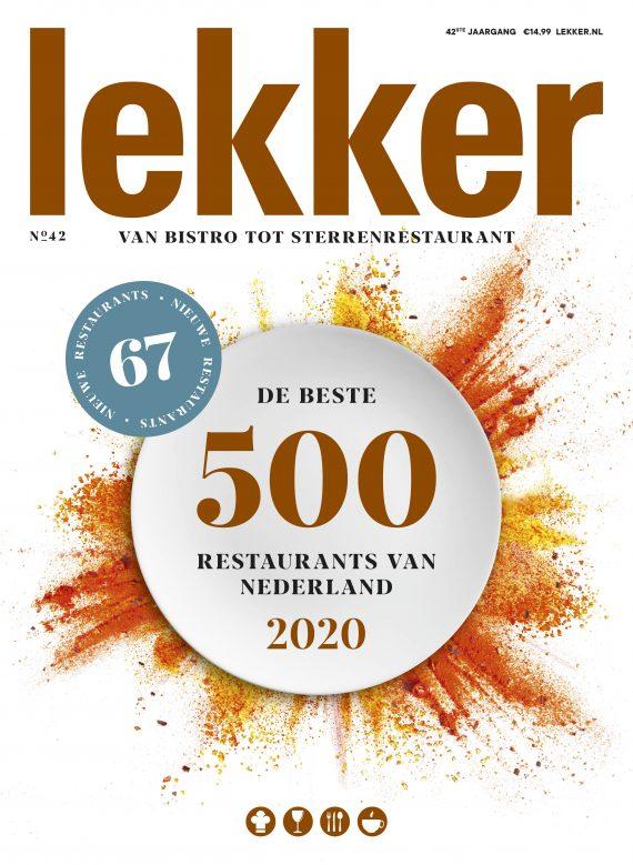 Cover_Lekker2020_2D