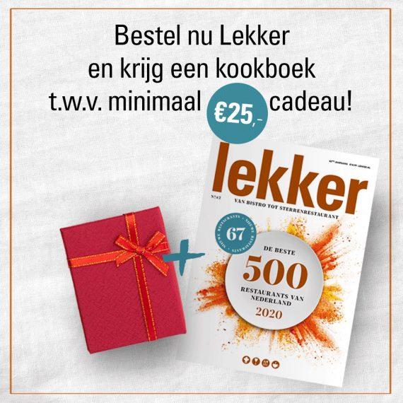 Lekker_Valentijn_ tijdschrift