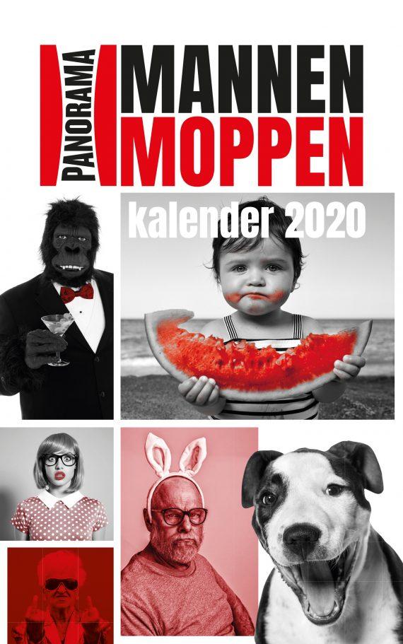 MOPPENKALENDER OMSLAG2020.indd
