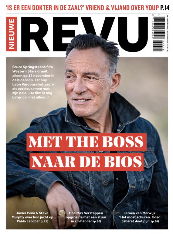 Nieuwerevu_20191113