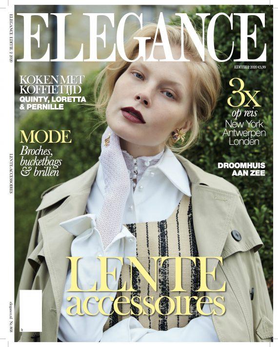 Elegance_2
