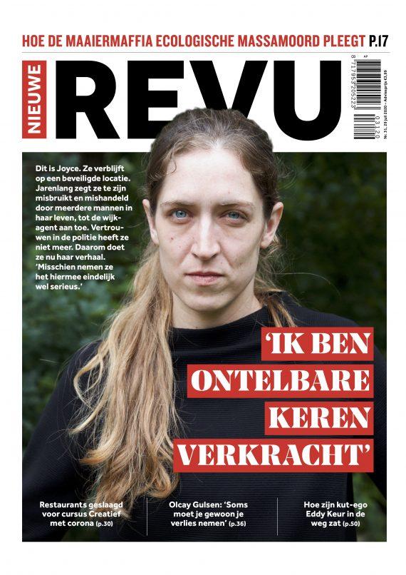 NieuweRevu_20200729