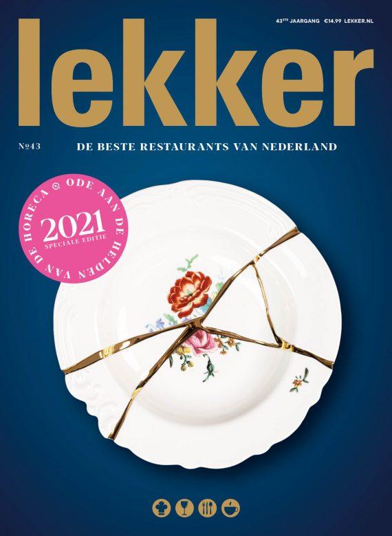 Cover_Lekker 2021